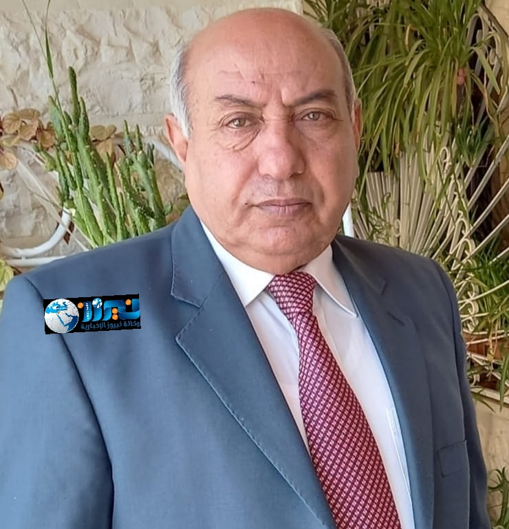 الباشا الرقاد يكتب  القوات المسلحة الأردنية الجيش العربي الأسرع التقاطاً والأعمق تفهماً لتوجيهات  ورسائل جلالة القائد الأعلى ، ونقلها من دائرة القول إلى دائرة الفعل