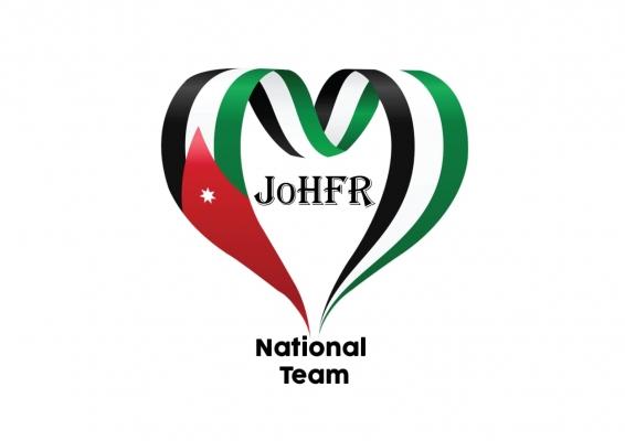 مشروع وطني لدراسة مرضى قصور القلب في الاردن JoHFR