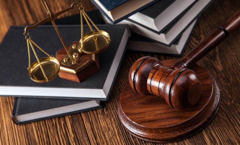 إحالة ملف شركة فندق الشام بالاس إلى القضاء