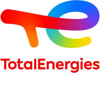 توتال تغير اسمها لتصبح توتال للطاقة وتتوسع في مجال مصادر الطاقة النظيفة