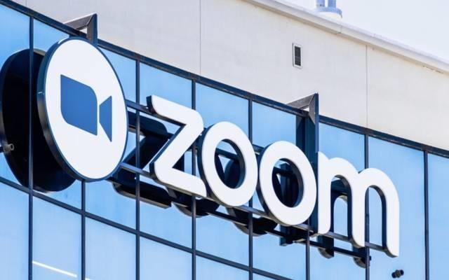 """هدية كورونا لـ""""زووم"""".. أرباح الشركة تتضاعف 7 مرات"""