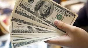 ارتفاع الدولار عالمياً..