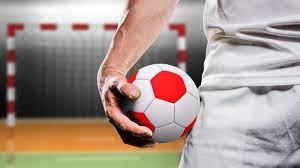 استئناف بطولات كرة اليد بعد توقف شهرين