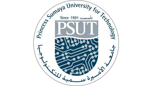 إدراج جامعة الأميرة سميّة في الإطار الوطني للمؤهلات