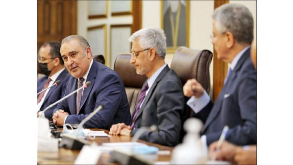 2.7 مليار دولار محفظة البنك الدولي في المملكة حتى نيسان تشمل 14 مشروعاً تنموياً
