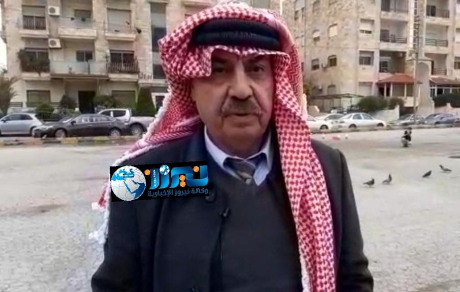 الوطنيه انتماء وعطاء وليس تنظيرا وشعارات براقه