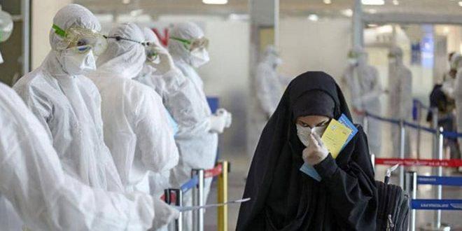 البحرين تسجل 403 إصابات جديدة بكورونا و5 وفيات