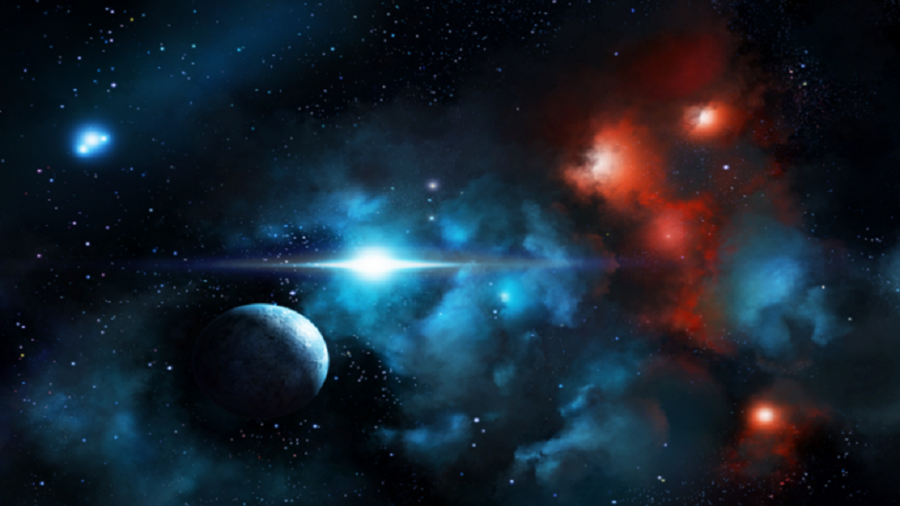 ظاهرة فلكية توصف بـالأفضل لهذا العام تزين السماء حتى منتصف آب