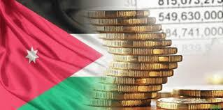 الملخص اليومي لحركة تدول الاسهم في سوق الأردن المالي لجلسة الاحد