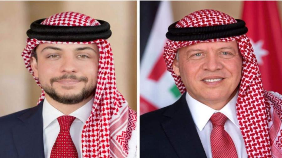 الجامعة الهاشمية تهنىء بمناسبة حلول عيد الأضحى المبارك