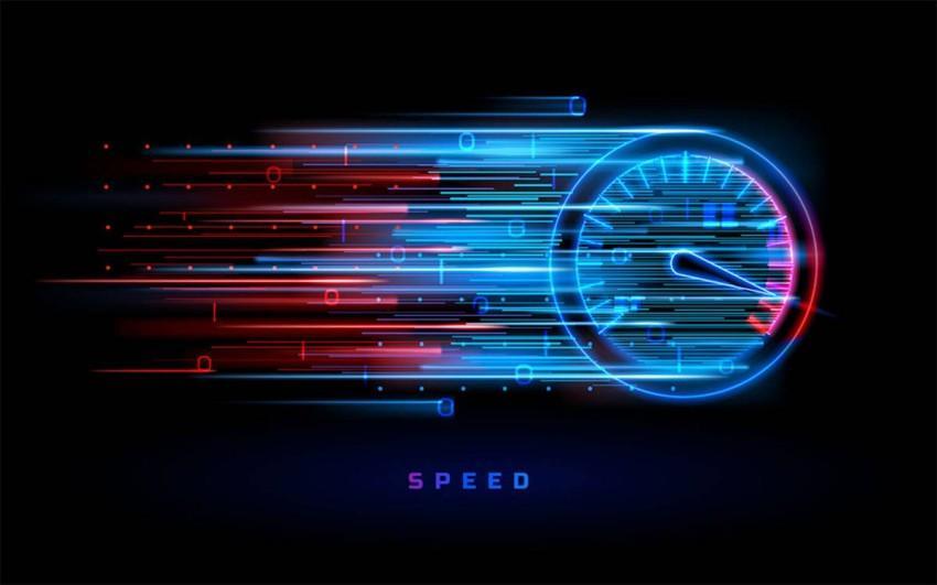 اليابان تتوصل إلى سرعة إنترنت خيالية