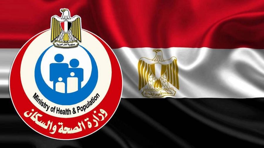 مصر تسجل 8 وفيات  49 إصابة جديدة بكورونا