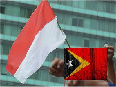 تيمور الشرقية.. 20 عامًا من الاستقلال عن إندونيسيا