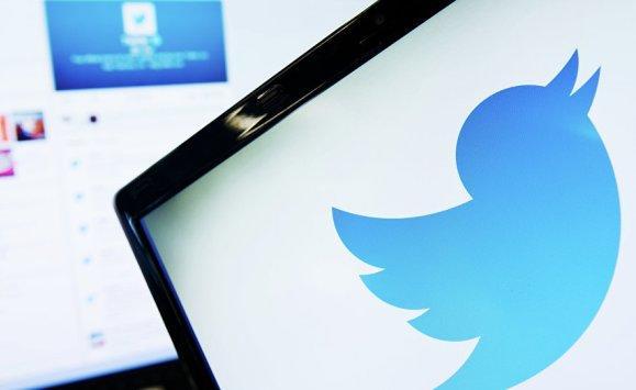 تويتر.. البدء باختبار زر للإعجاب وعدم الإعجاب للتغريدات