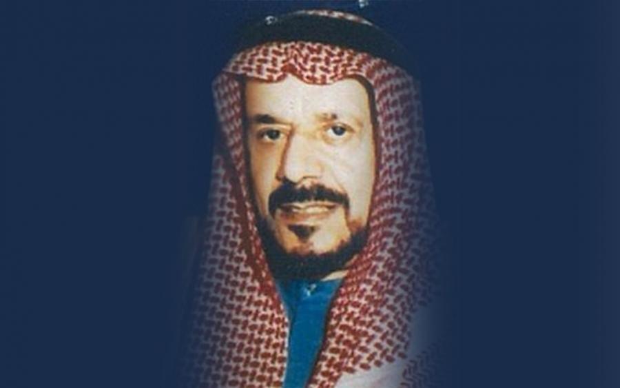 وفاة سيف الجروان وزير العمل والشؤون الاجتماعية الاماراتي  الأسبق