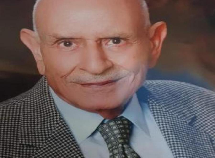 تعزية ومواساة  آل العبيدات الكرام  رئيسة وأعضاء صالون سهام الخفش الثقافي ..