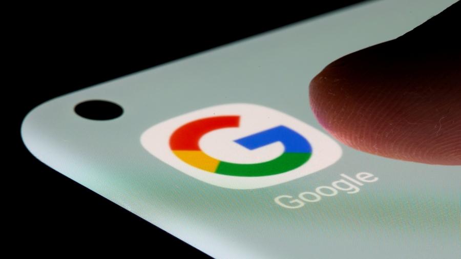 ارتفاع إيرادات غوغل من الدعاية 69 في عام