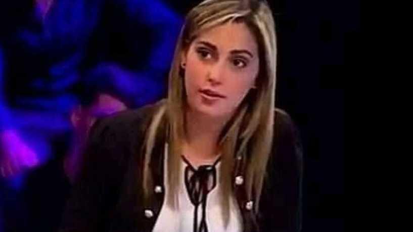 وفاة الممثلة الجزائرية سهام أوشلوش بكورونا
