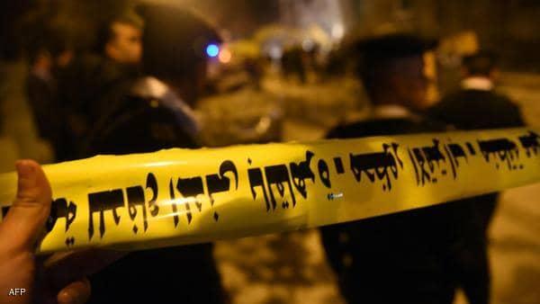 مصرية تقتل أطفالها بالسم من أجل عشيقها