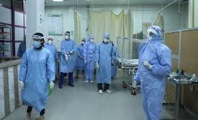 مدعي عام عمان يقرر منع محاكمة المشتكى عليهم في قضية مستشفى الجاردنز