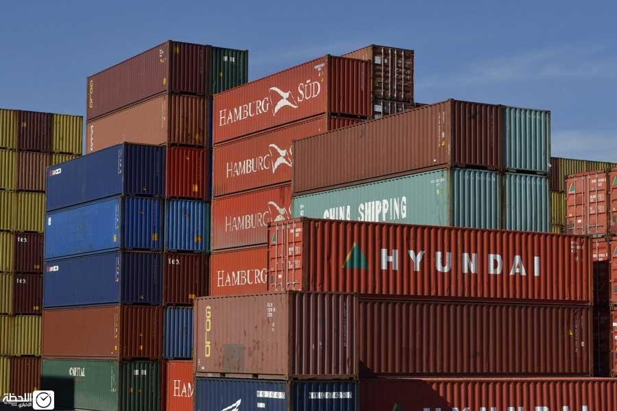 """""""الأردنية لتطوير المشاريع"""" تمدد دعم شحن الصادرات"""