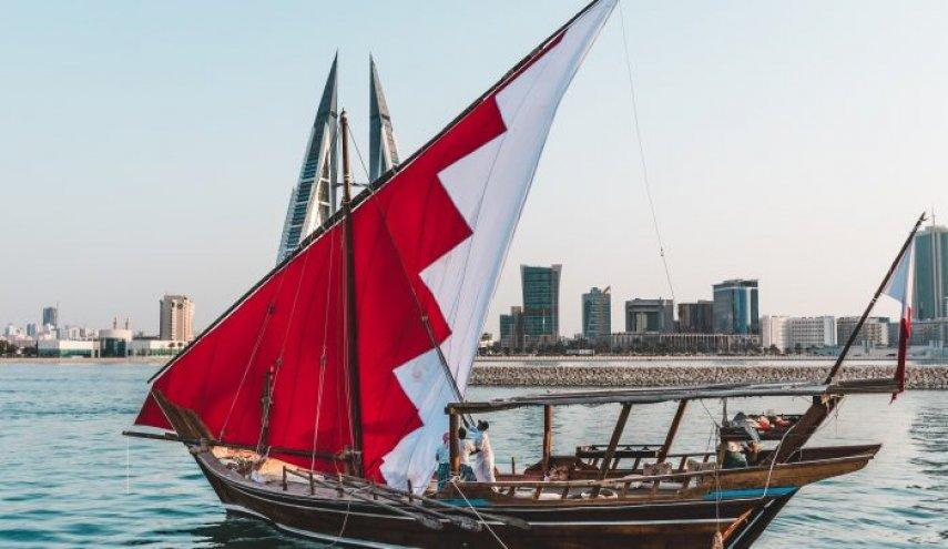 البحرين.. تسجل 117 إصابة جديدة بكورونا