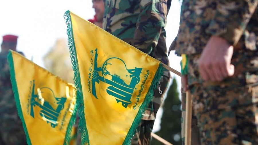 صحيفة لبنانية حزب الله يعطي الأجهزة الأمنية مهلة غير مفتوحة لتسليم المتورطين بأحداث خلدة