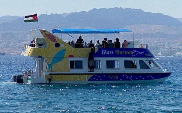 خطة سياحية متكاملة تتضمن تخفيضات على اسعار الفنادق وفعاليات متنوعة في العقبة ووادي رم