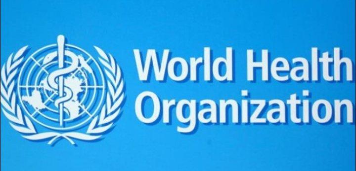 الصحة العالمية تجدد دعوتها لزيادة شحنات لقاحات كورونا للدول الأكثر فقراً