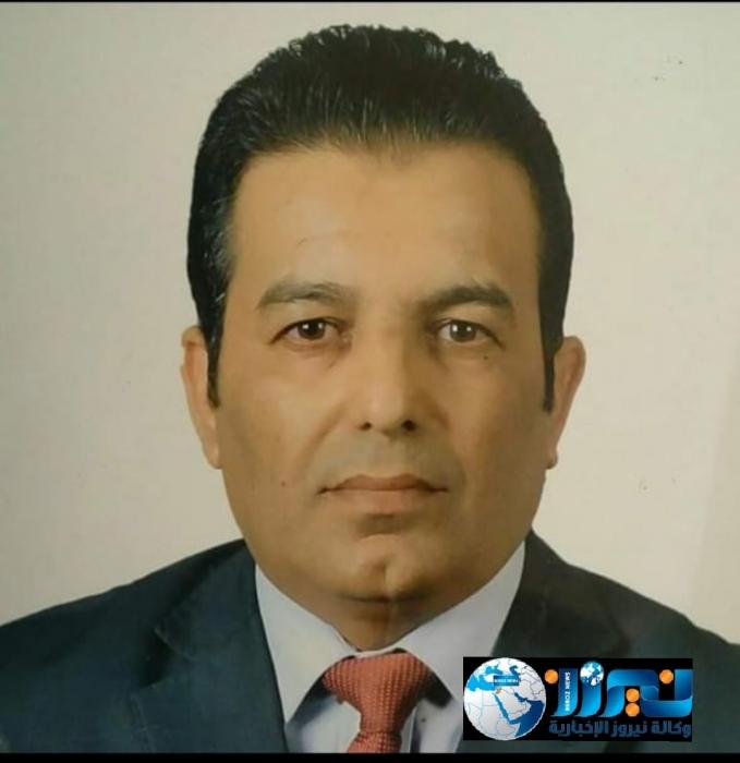 الماضي يكتب حسن التل... إذ يقود حوارات جماعة  عمان