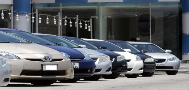 """وكلاء السيارات """"الهايبرد"""" لن يتأثر بارتفاع أسعار الزيوت"""