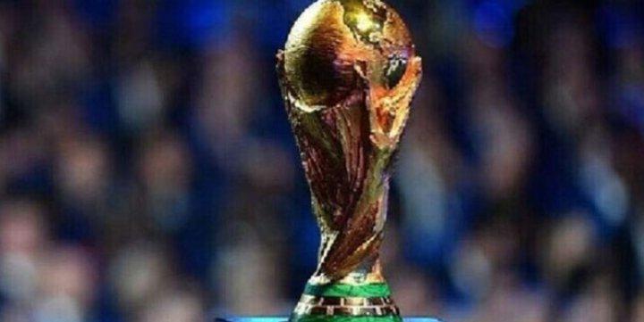 الاتحاد الآسيوي لكرة القدم يدعم فكرة إقامة كأس العالم كل عامين