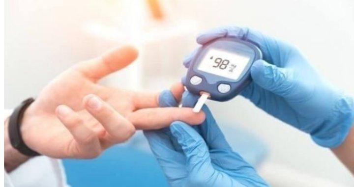 اتّبعوا هذه الطرق للوقاية من السكري