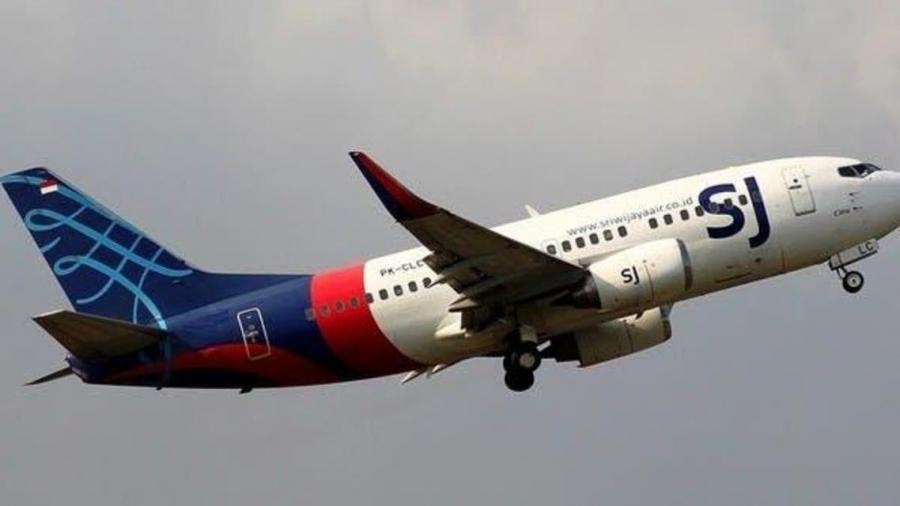 فقدان الاتصال بطائرة شحن صغيرة في بابوا بإندونيسيا
