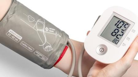 استراتيجية جديدة لعلاج مرض الضغط باستخدام جرعة 4 في 1