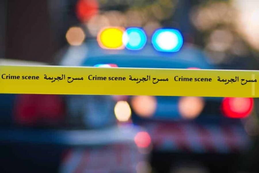 12 جريمة قتل أسرية في الأردن في 2021