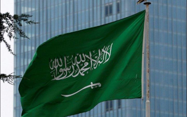 السعودية تسجل انخفاضاً جديداً بإصابات كورونا