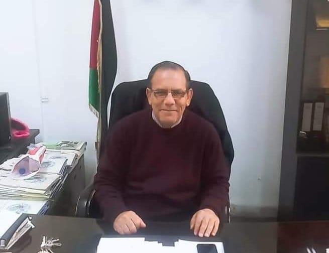 العكور لنيروز   ما يزيد عن الف مخالفة متنوعة سجلتها مديرية حماية البيئة لمحافظة اربد