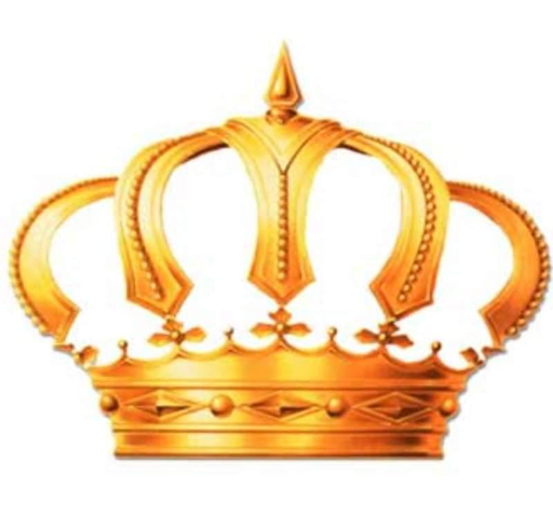 صدور الإرادة الملكية السَّامية بالموافقة على تعيين 30 قاضيا