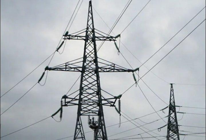 لبنان ستحدد كميات الكهرباء المطلوبة من الأردن