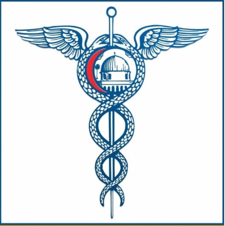 نقابة الأطباء  الاخطاء الطبية بالأردن ضمن الحدود العالمية