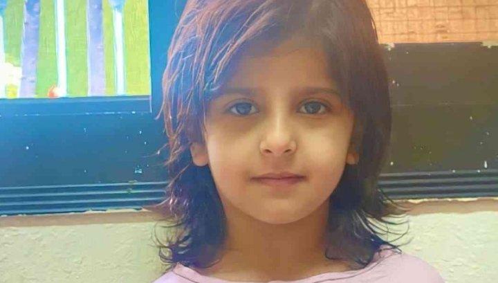 ثعبان يقتل طفلة داخل منزلها في السعودية