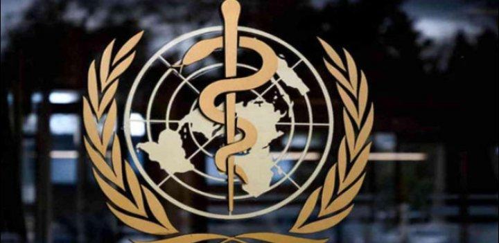 الصحة العالمية توصي بجرعة لقاح إضافية ضد كورونا