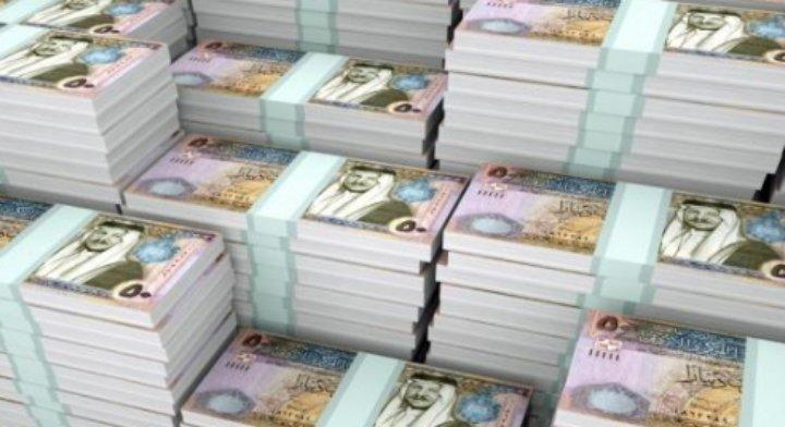 الأردنيون يقترضون 12 مليار دينار من بنوك ومؤسسات مصرفية