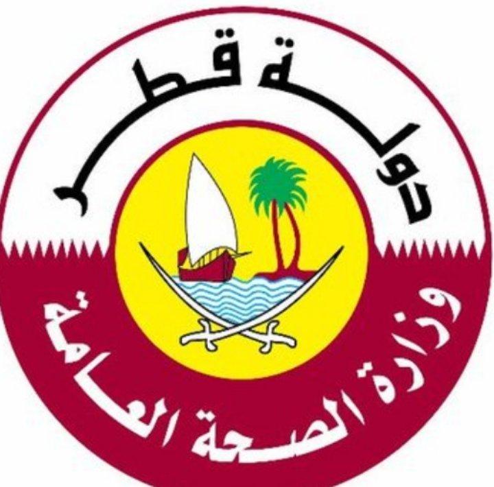 آخر مستجدات فيروس كورونا في قطر