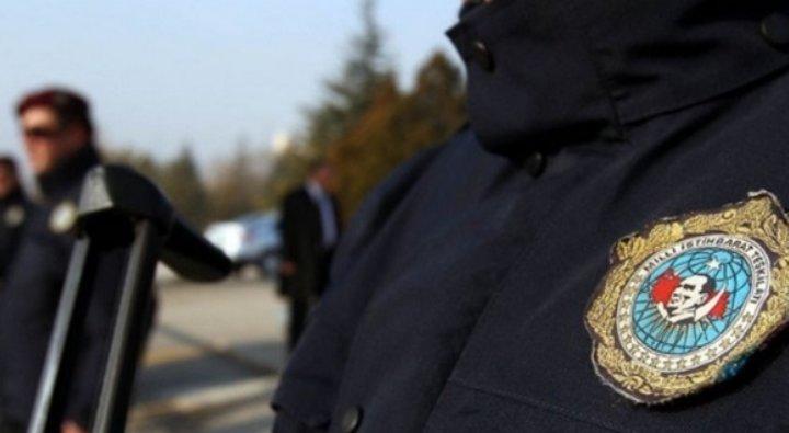 تركيا تعتقل جاسوسين إيرانيين أثناء التخطيط لخطف عسكري سابق