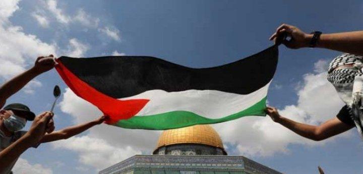 اليونيسكو تؤكد وضع القدس كمدينة محتلة